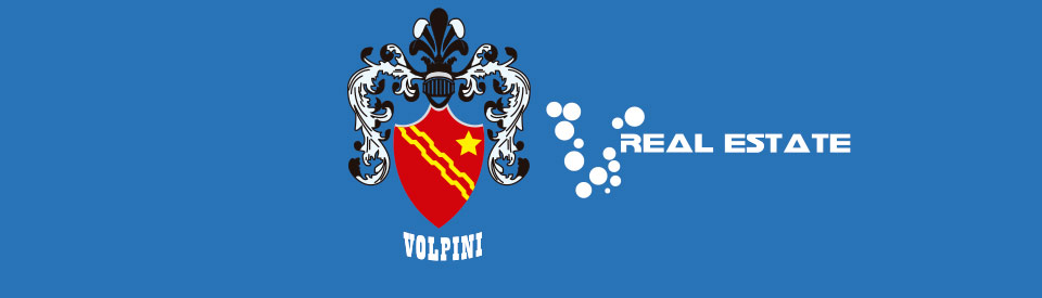 Volpini Real estate